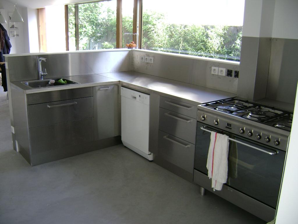 cuisine-b2