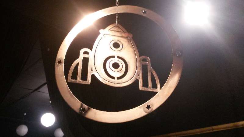 logo-bazarnaom