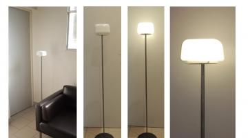 lampadaire-globulus