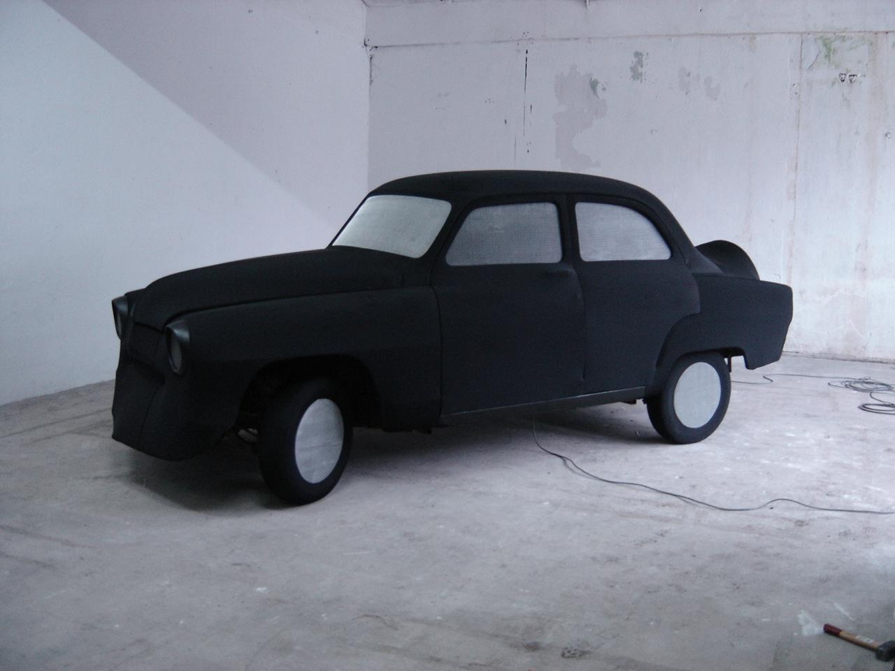 n-floch-vehicule-1