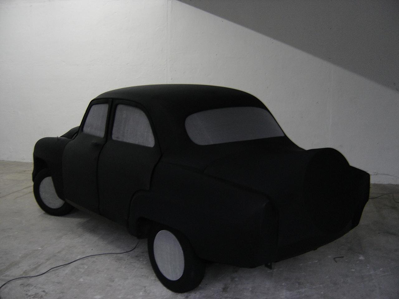 n-floch-vehicule-2