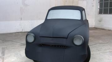 vehicule01