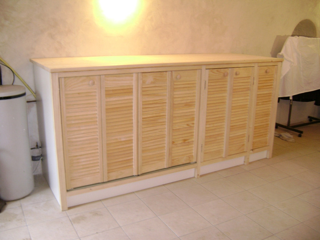 meuble-buanderie-1