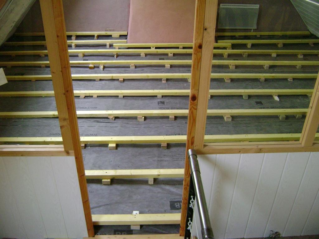 renovation-sol-2