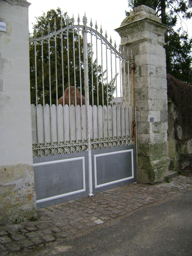 renovation-portail-2