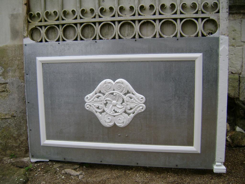 renovation-portail-3