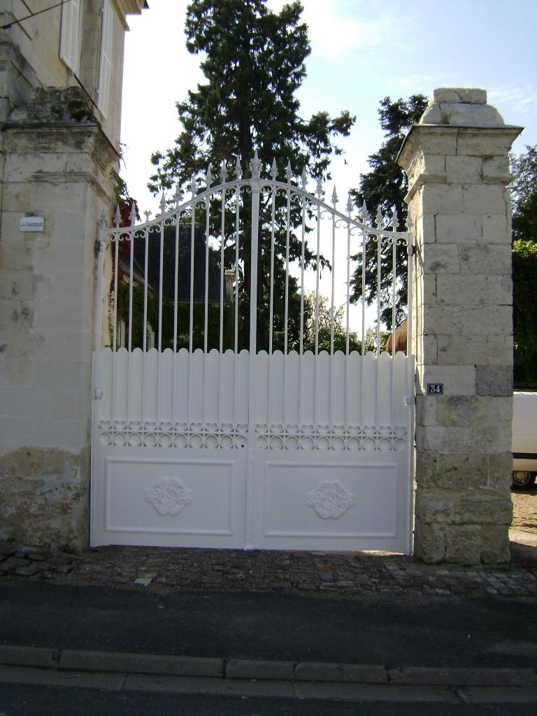 renovation-portail-4