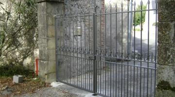portail-acier-3