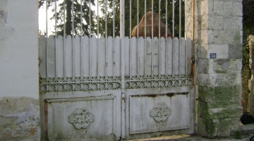 renovation-portail-1